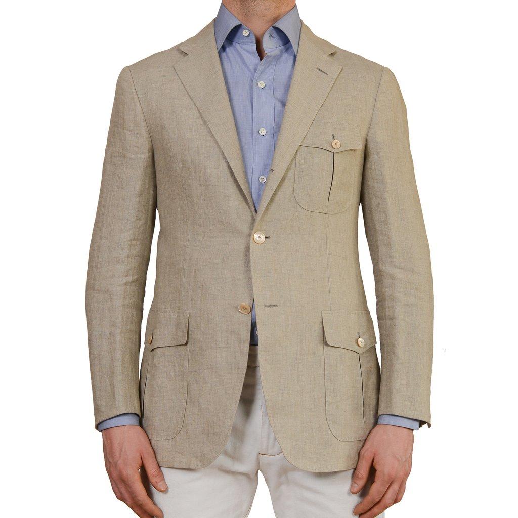 1D_AVENZA_Roma_Handmade_Sand_Linen_Cotton_Blazer_Jacket_EU_50_NEW_US_40_1024x1024.jpg