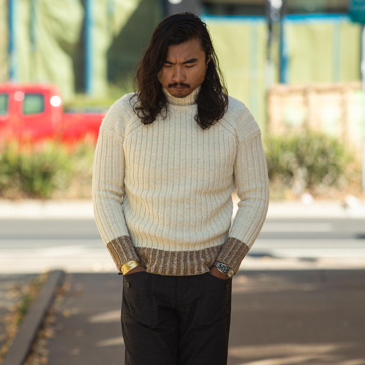 1p - Darya Sweater - Natural-Brown-Onbody-5760 x 3840-19.jpg