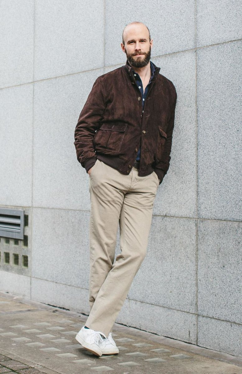2-suede-jacket-and-chinos-906x1400.jpg