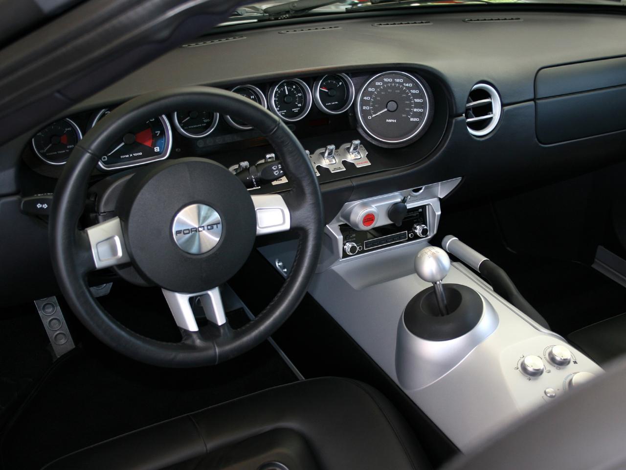 2006 GT.jpg