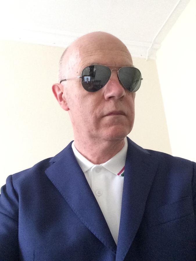 2016-07-22 01 Suit Jacket.png