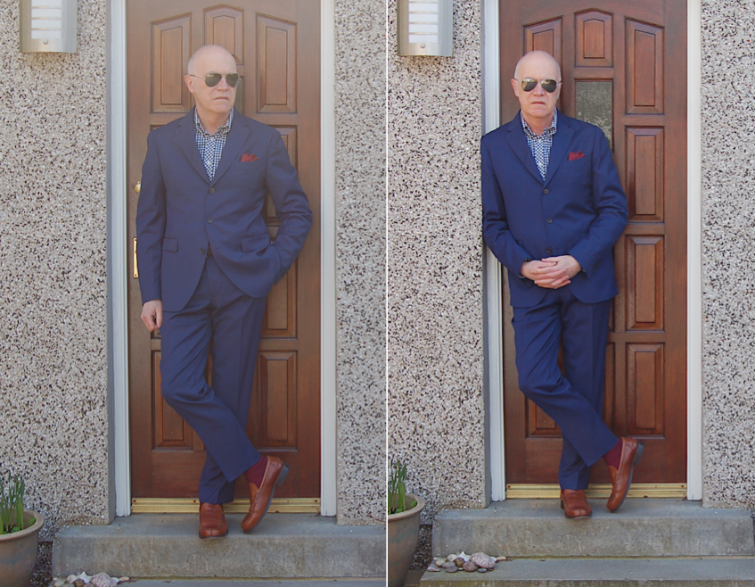 2018-04-15 03 suit loafers.png