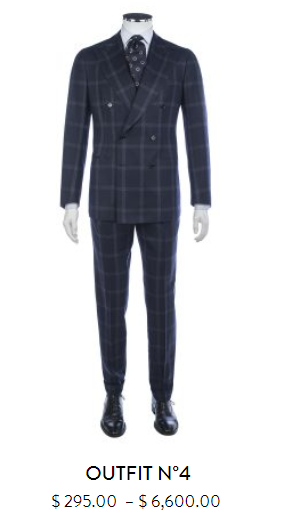 2020-05-07 10_16_12-Outfit – Cesare Attolini.png