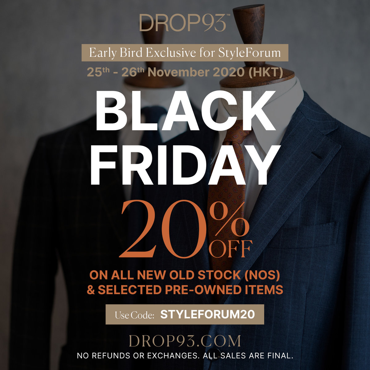 2020 Black Friday - Styleforum.jpg
