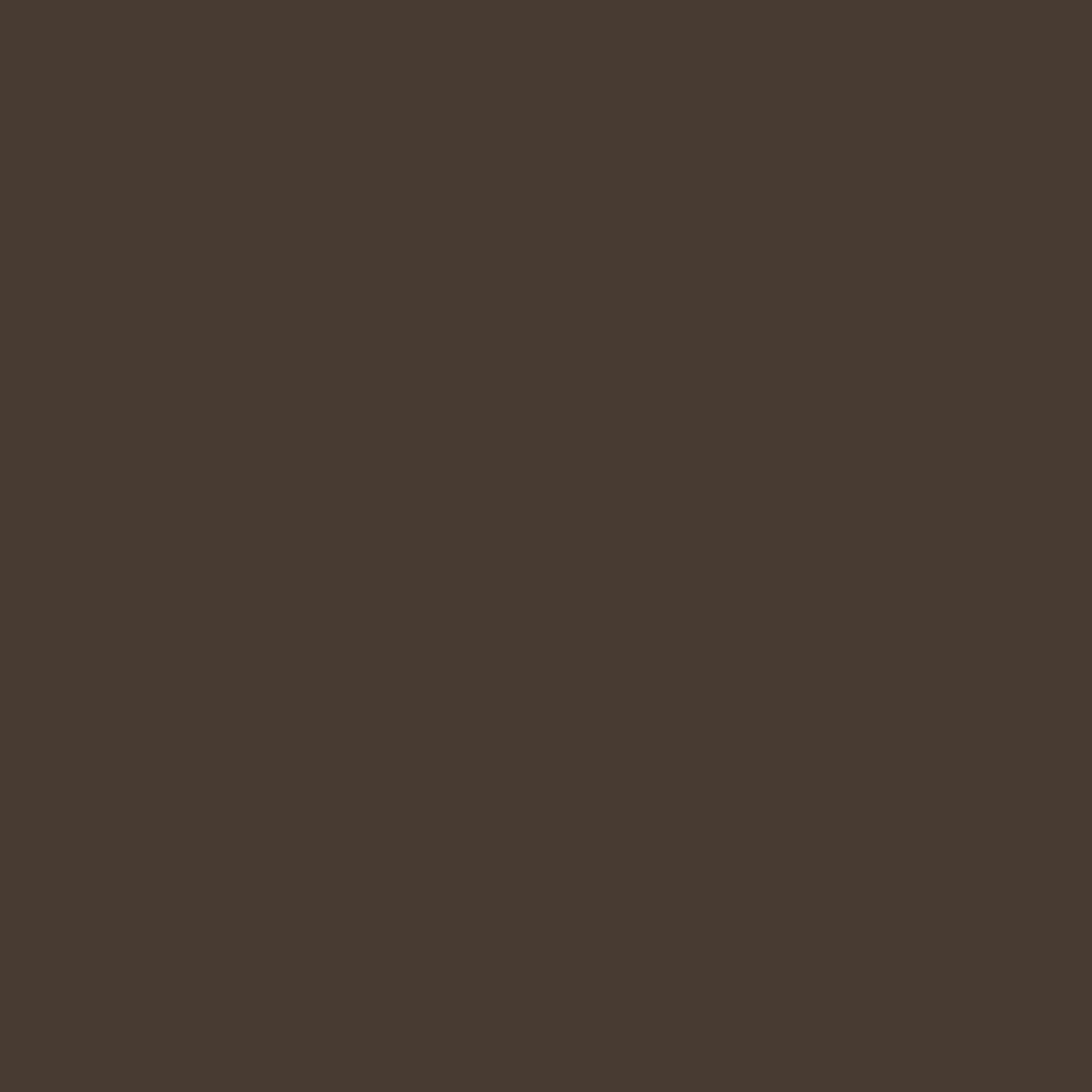 2048x2048-dark-taupe-solid-color-background.jpeg