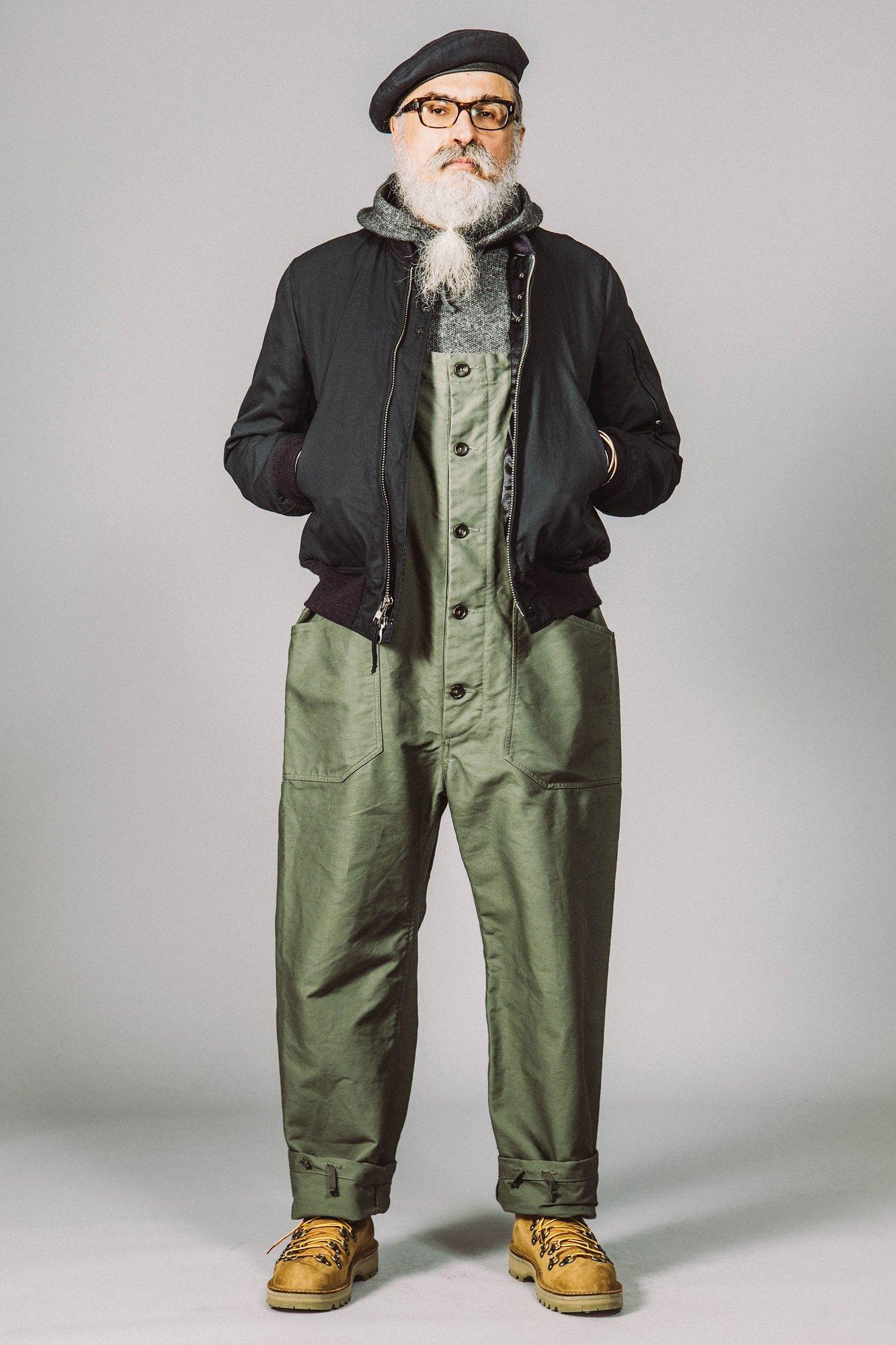 22-engineered-garments-menswear-fall-winter-2017.jpg