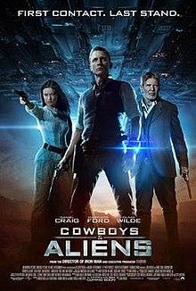 220px-Cowboys_&_Aliens.jpg