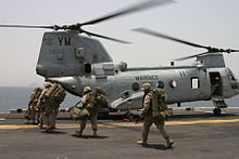 220px-Marines_CH-46_Helicopter.jpg