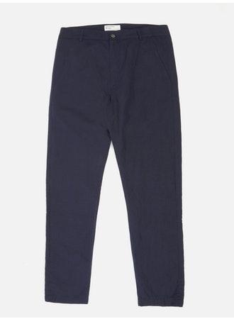 22506 cotton linen navy 1.jpg