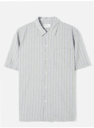22651 elton 2 stripe olive white.jpg