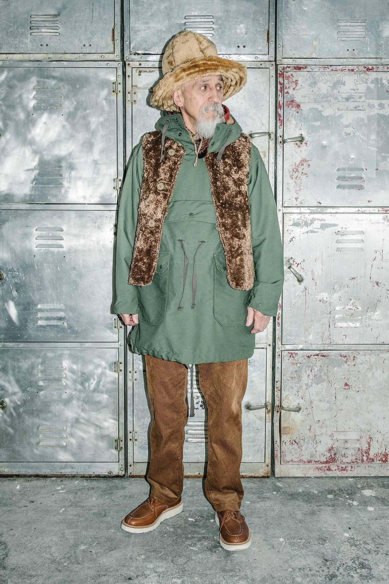 24-engineered-garments-fw-18.jpg