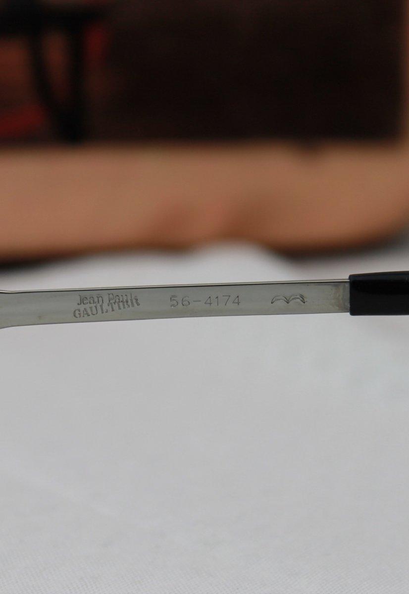 24F6CE79-AB8D-4450-8675-8D5775ADE0A5.jpeg