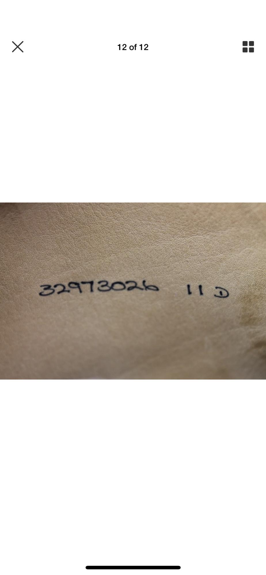 2670AAB1-AA58-445A-A818-4BDB5B1BFCD5.png