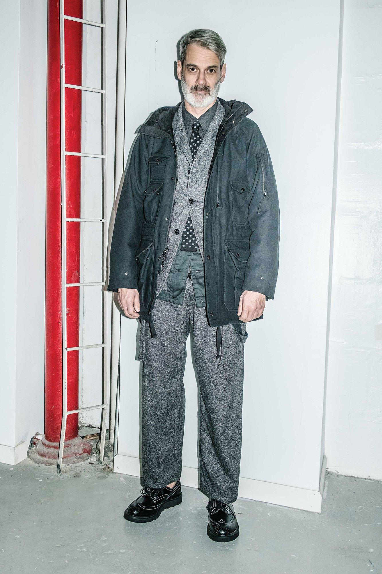 28-engineered-garments-fw-18.jpg