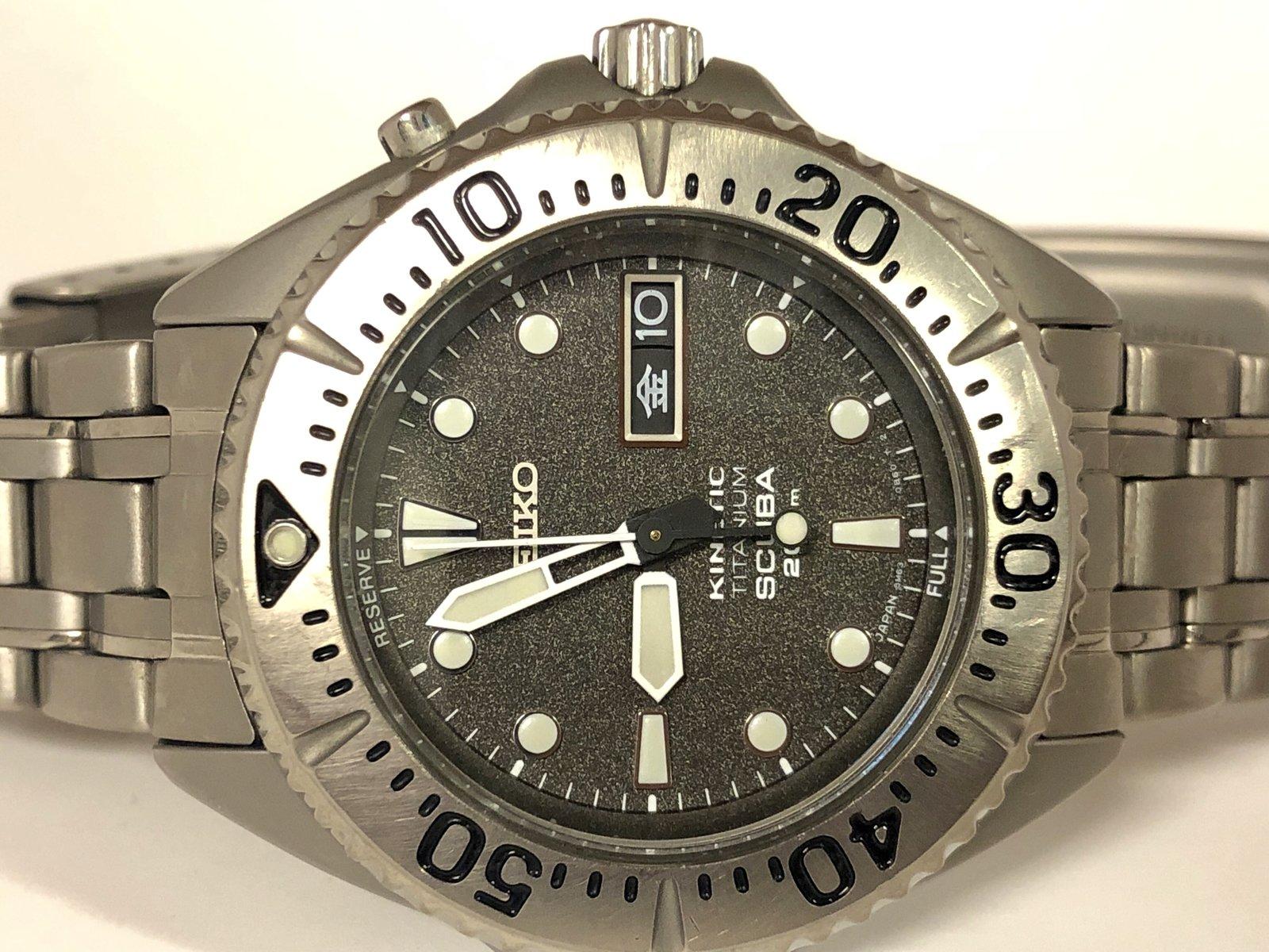 2DD94FAA-901C-45AF-B6AA-6D4927E06FE2.jpeg