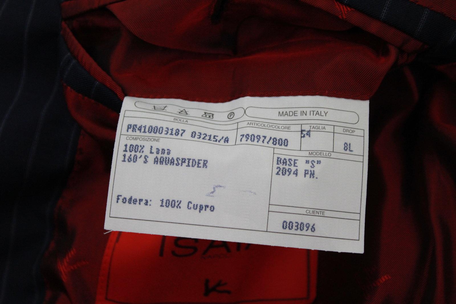 2FB7800E-09D0-464F-88A1-4F1741E8E87B.jpeg