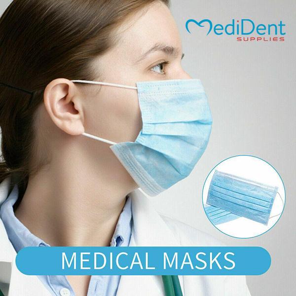 3-ply-medical-masks_5739879c-f05a-426b-916d-aad30a24cc94.png