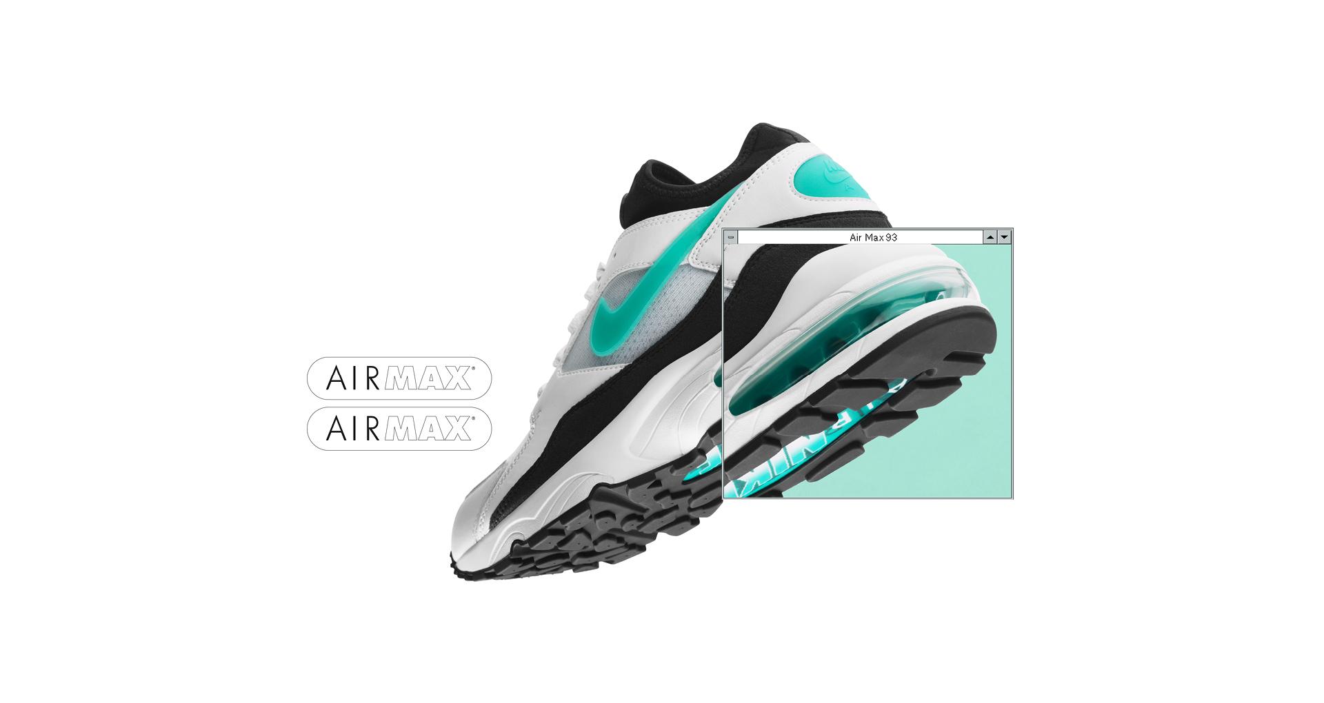 Nike Hilo Styleforum Pagina 780 Styleforum Hilo b35740