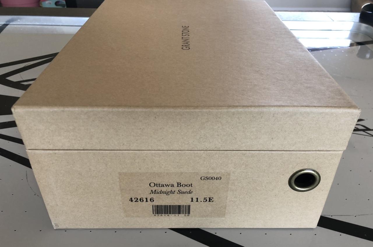3109CB5D-610F-432D-BA2B-390C690DA13A.jpeg