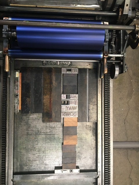 3307A97F-6E2B-45B0-84CD-039ED9DFE7BB.jpeg