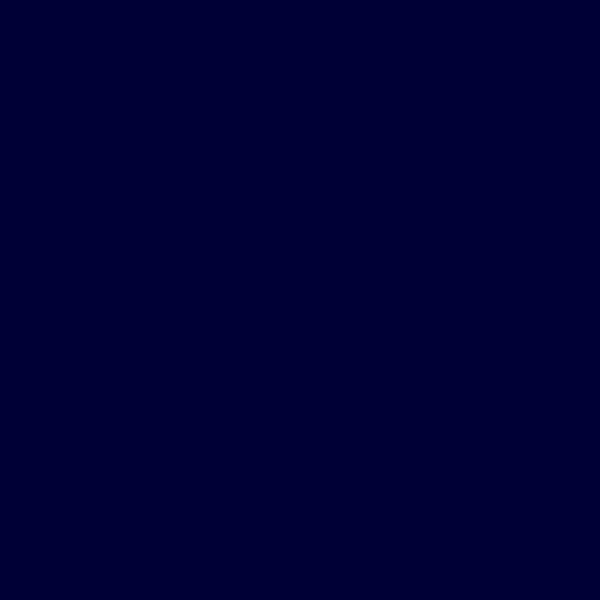 367277D4-A747-419F-A04F-81ABDB950326.jpeg