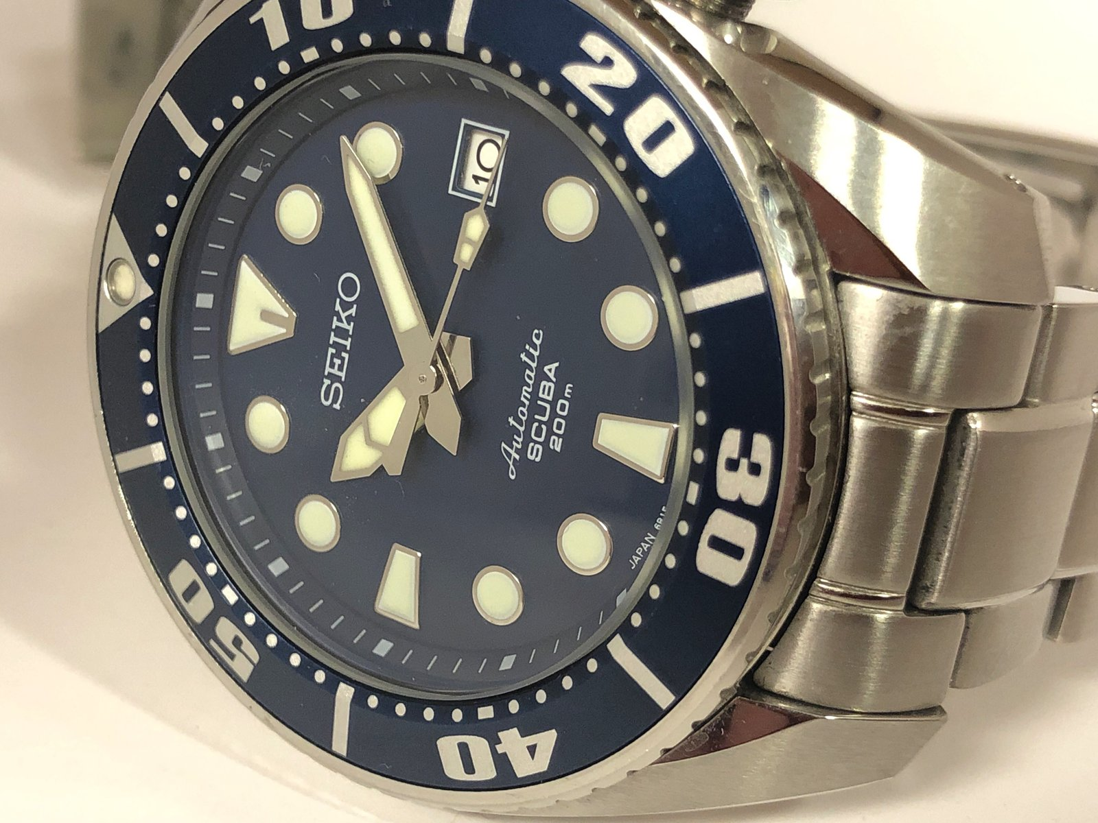 3D981AC9-CF65-4C40-96AD-03563092C79A.jpeg