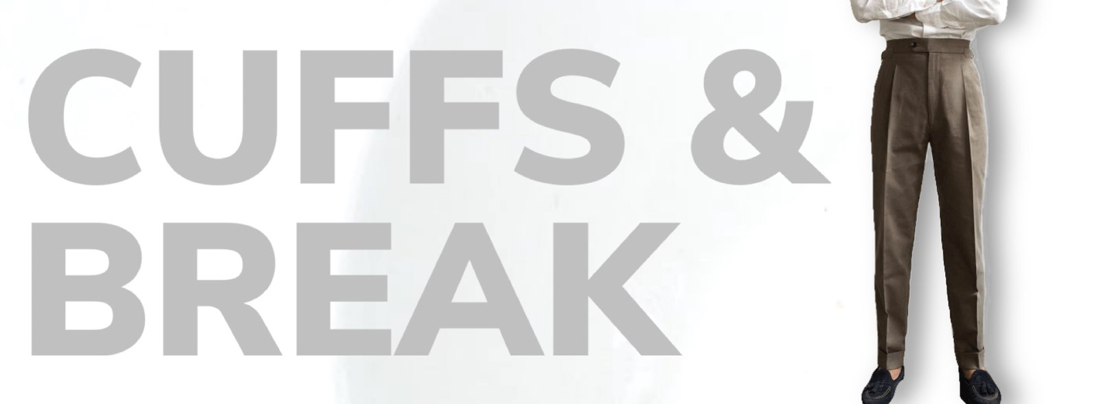 3FBAFF36-740A-4672-8746-FEC455524832.jpeg