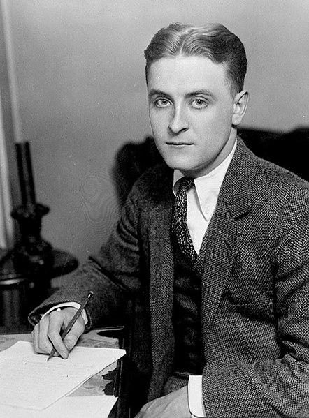 442px-F_Scott_Fitzgerald_1921.jpg