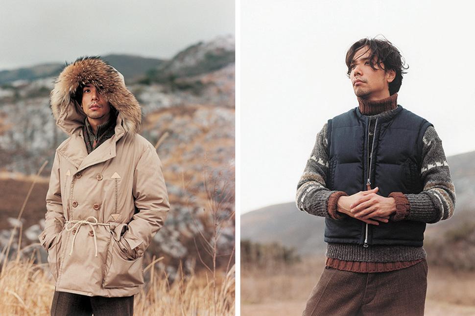 45R-Fall-Winter-2014-Collection-Lookbook-01.jpg