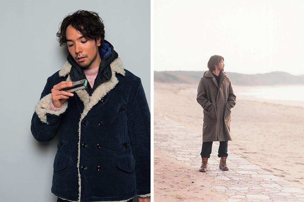 45R-Fall-Winter-2014-Collection-Lookbook-05.jpg