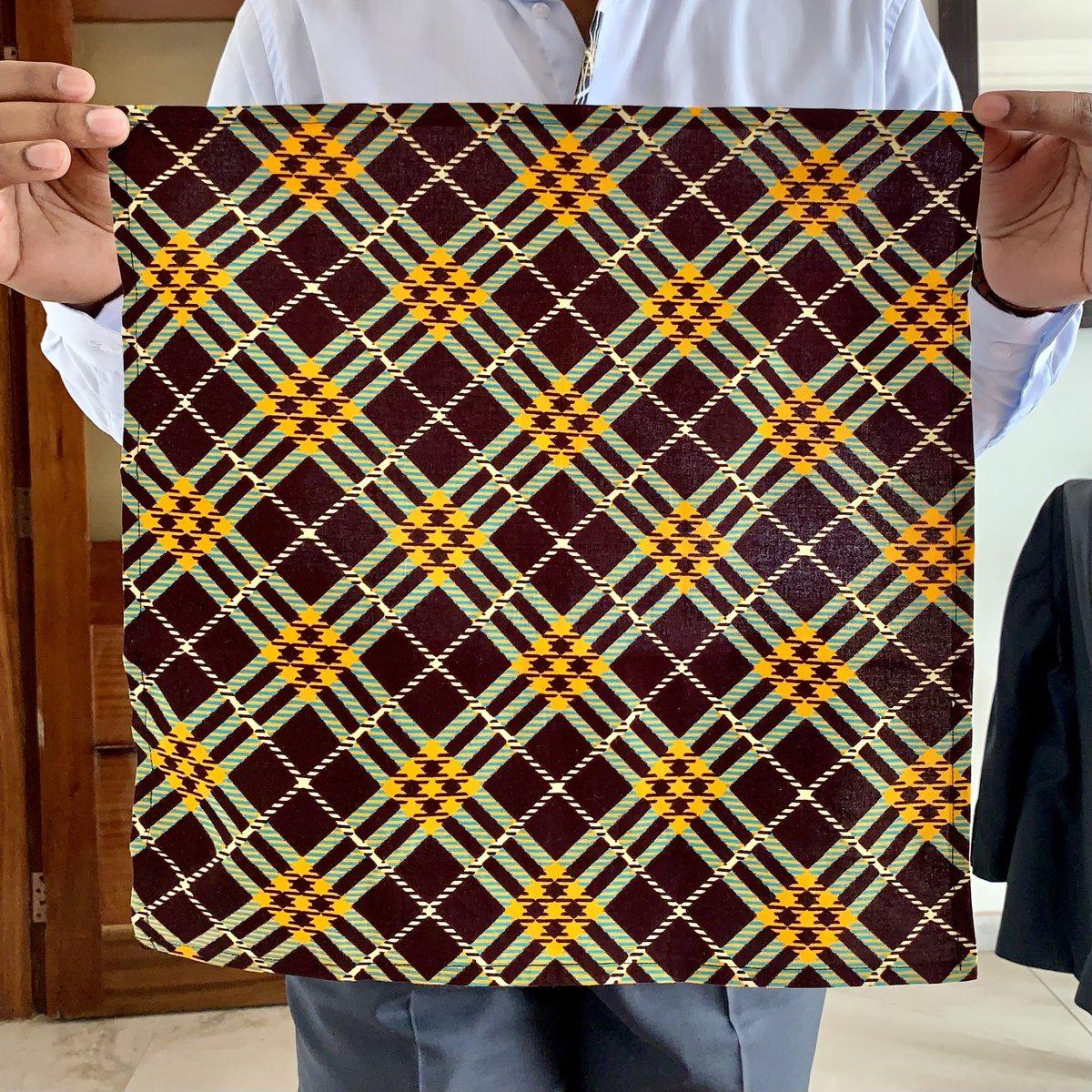 5. Pocket square.jpg