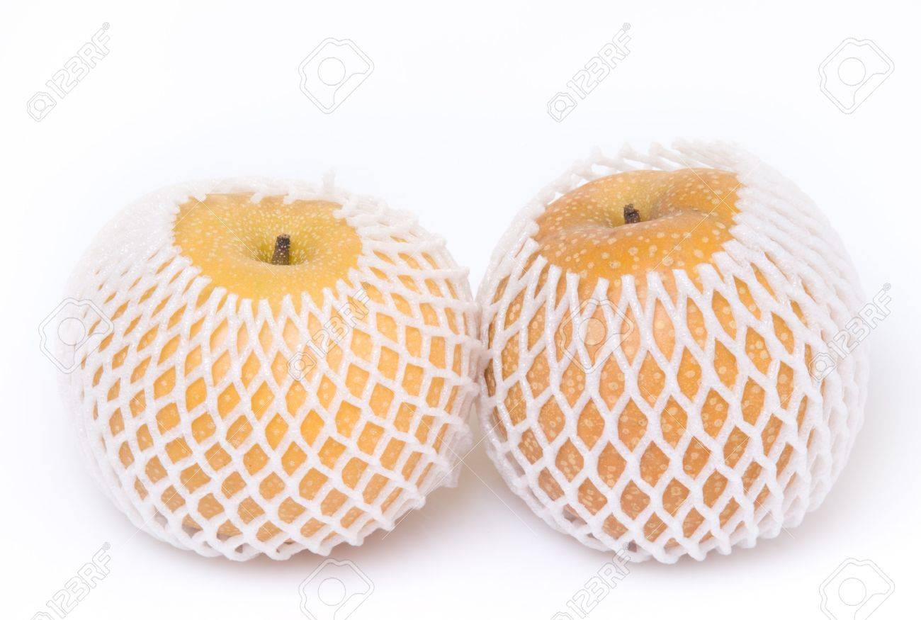 5422797-asian-pears-all-wrapped-up-for-protection.jpg
