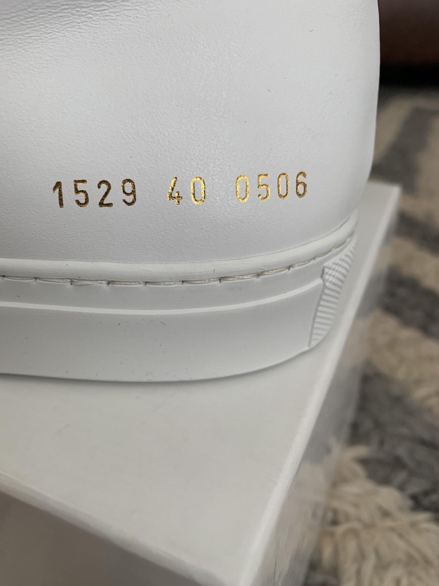 557FA7BA-2983-4153-89A1-DF6F39D9DBBB.jpeg