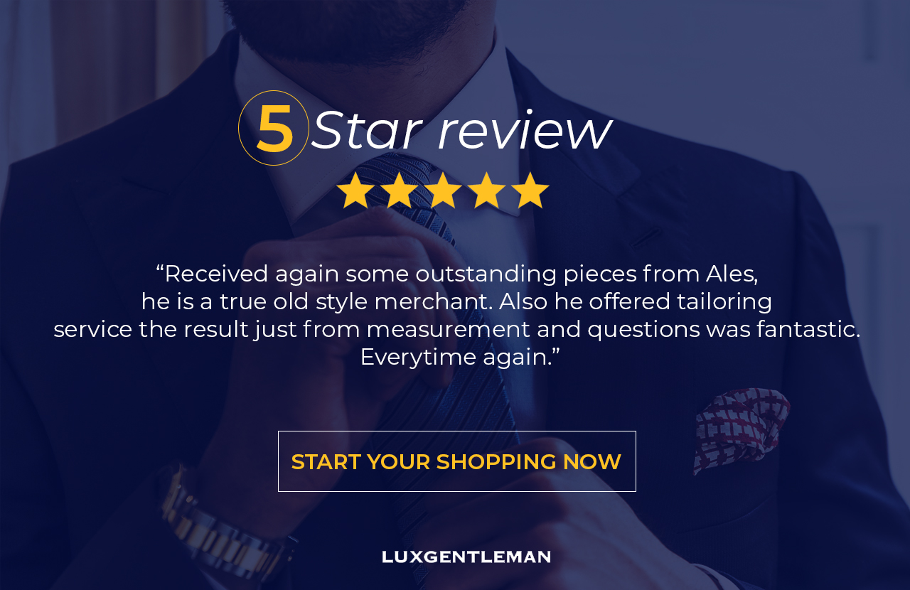 5starreview.jpg