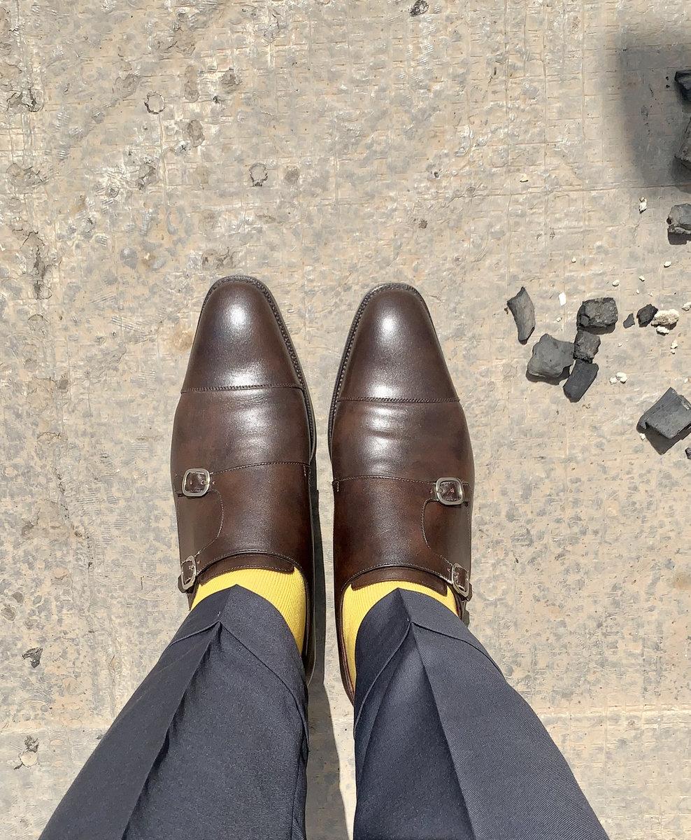 6. Sock & Shoes.jpg