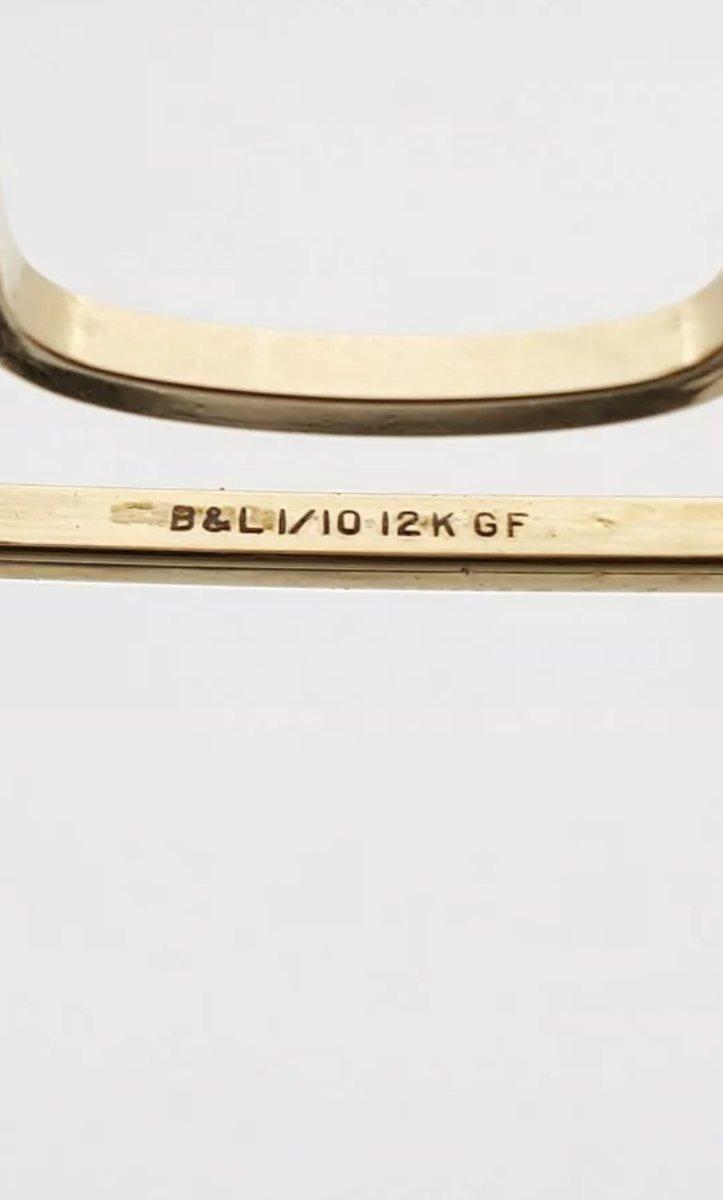 60E075B5-807D-400C-9788-D50DFABAEF21.jpeg
