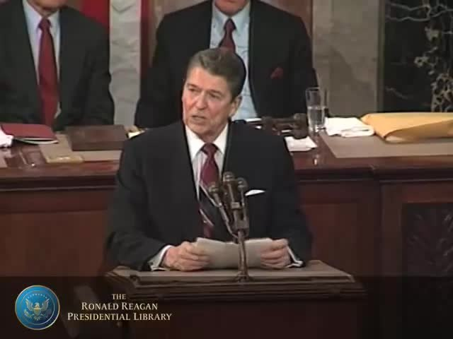 640px--State_of_the_Union-_President_Reagan's_State_of_the_Union_Speech_-_1-25-88.webm.jpg