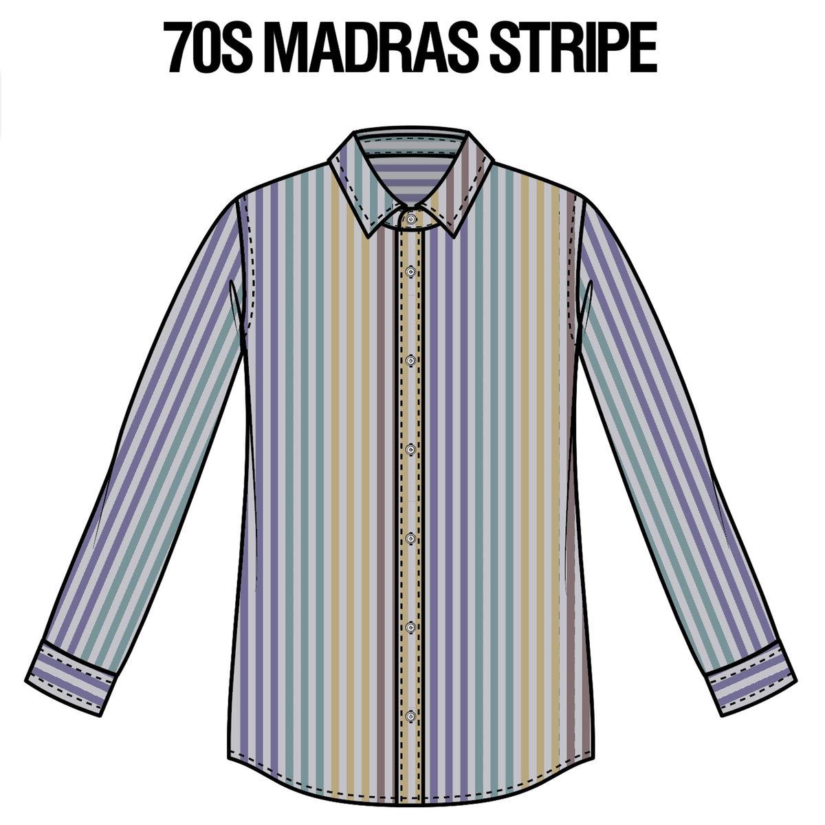 70s Madras Stripe.jpg