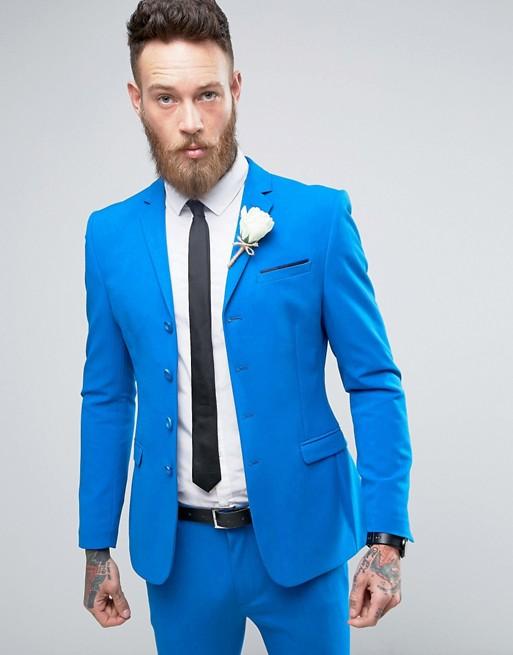 7161098-1-blue.jpeg