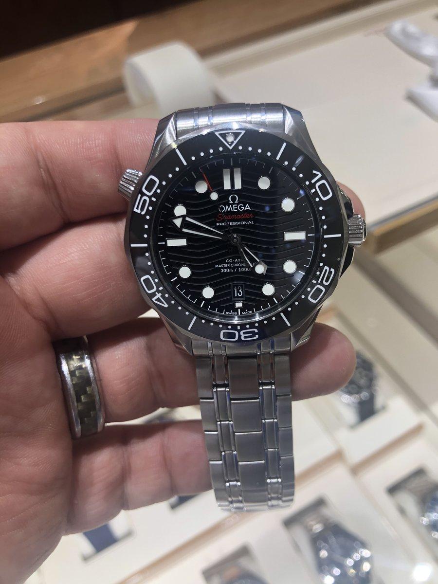 73002DFD-8634-4C5A-ADCF-09436F910F30.jpeg
