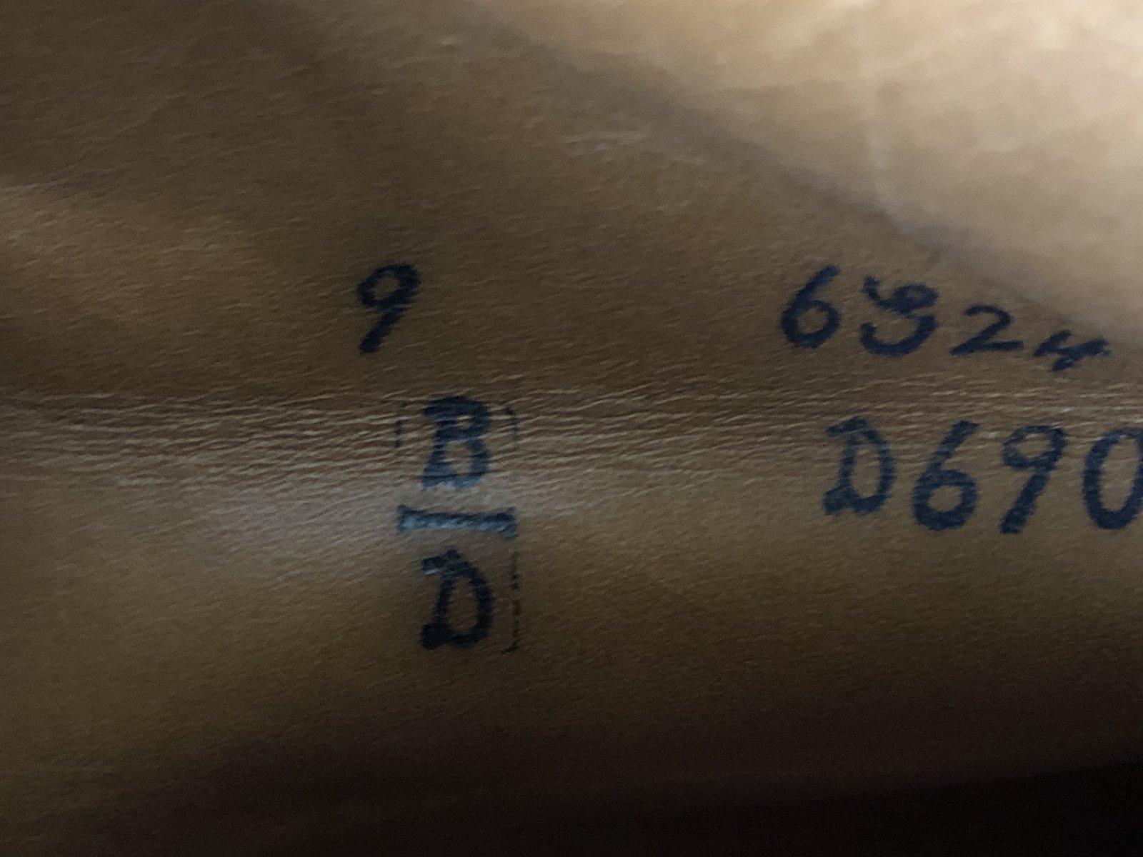7AD74A49-7553-4133-B95A-4B69FDE40628.jpeg