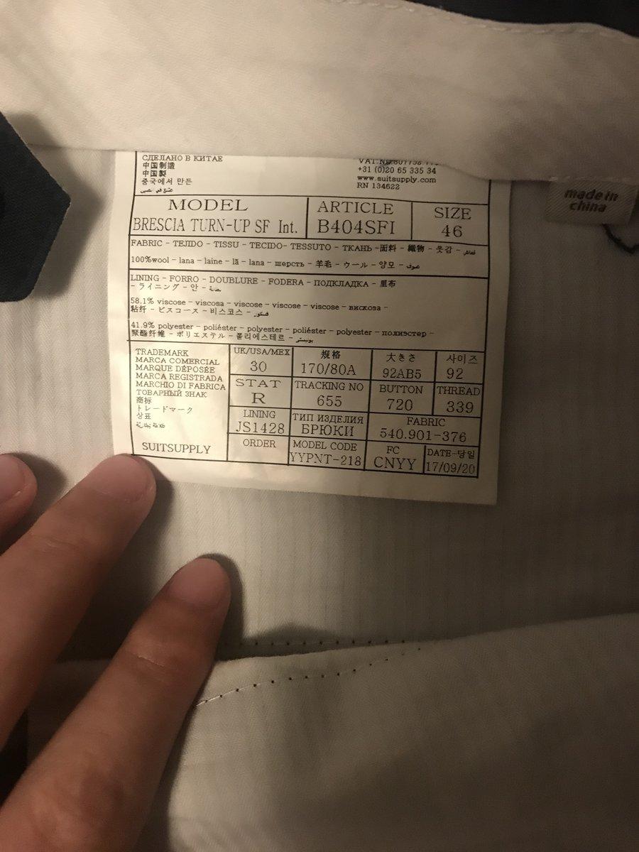 819E58D4-B92C-4CE7-8BE0-541A5FE762A9.jpeg