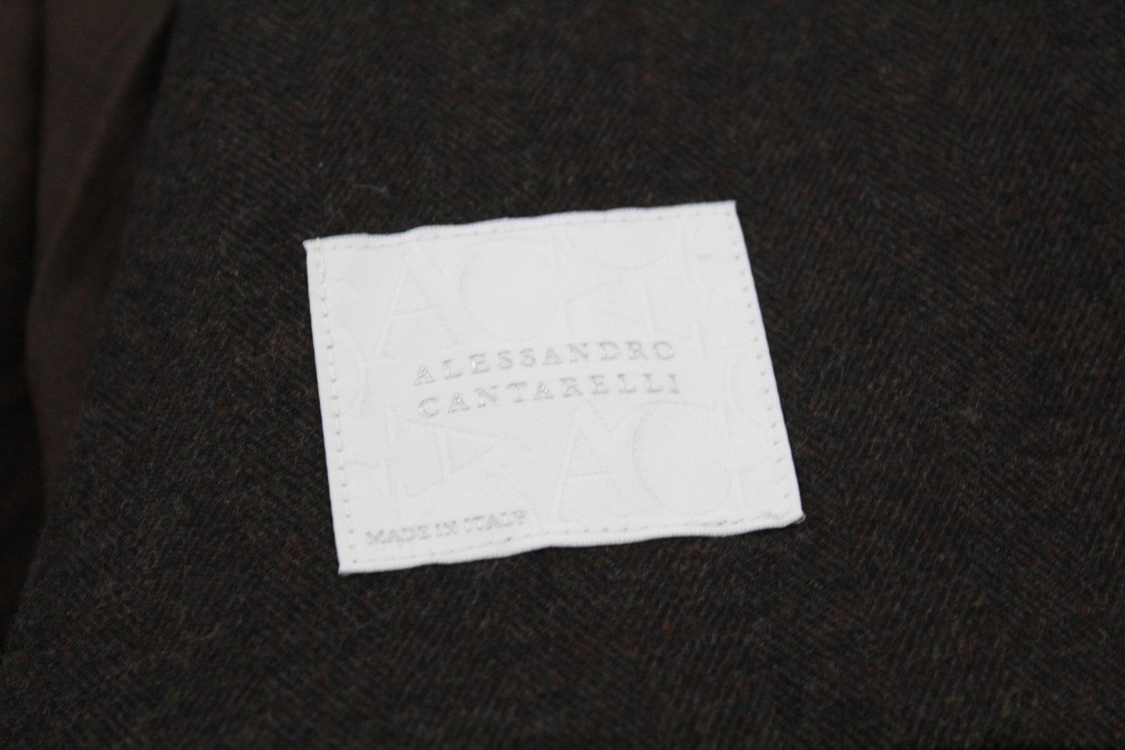 8E6E533F-64A6-4E91-8CDA-1F94CE85628C.jpeg
