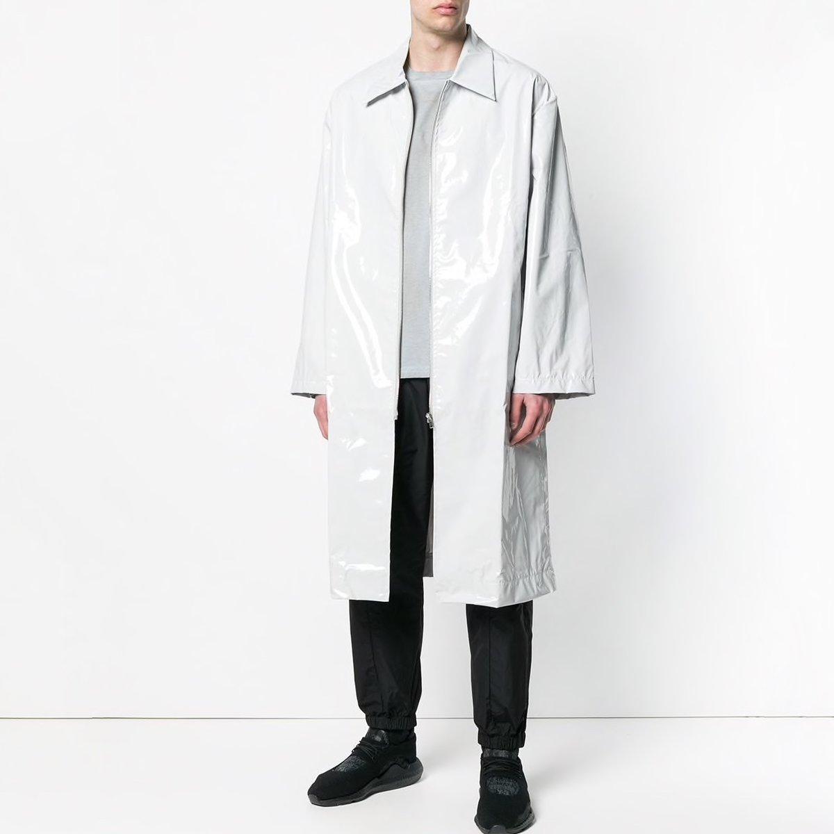 A cold Wall NC1 Mac Coat fit1.jpg