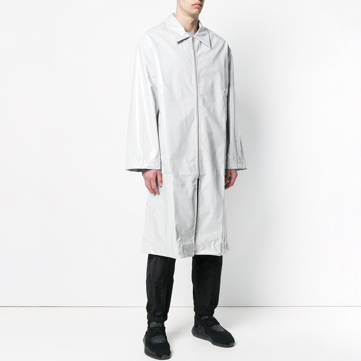 A Cold Wall NC1 Mac Coat fit2.jpg
