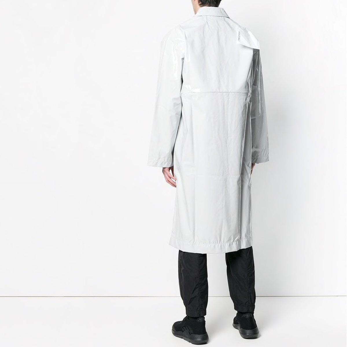 A Cold Wall NC1 Mac Coat fit3.jpg