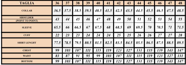 A1F09DBA-1DD1-4735-86BB-EE10AA12F02B.jpeg