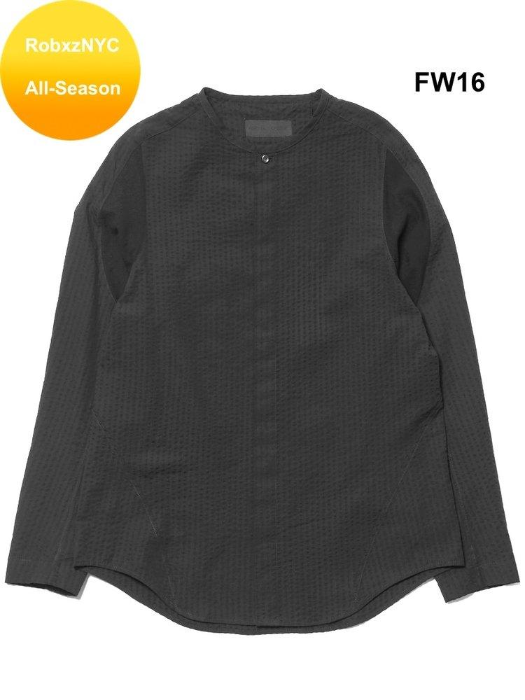 Abasi-Rosborough-Arc-BDU-Shirt-Black-Seersucker-1_1024x1024.jpg