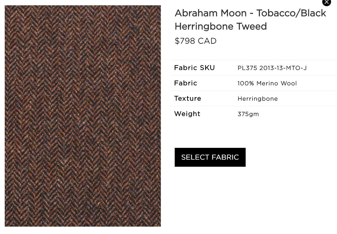 Abraham Moon black tobacco.jpg