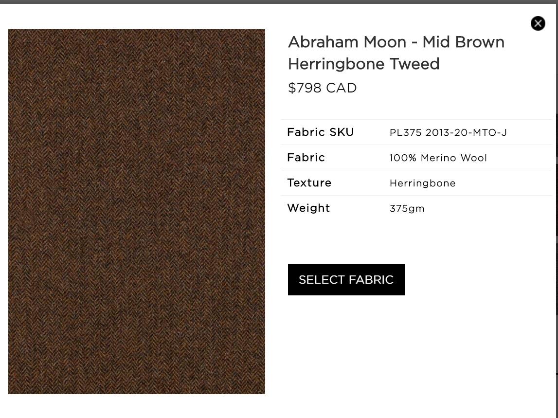 Abraham Moon Mid Brown.jpg